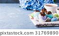 easter, cake, shell 31769890