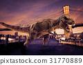 dinosaur 31770889