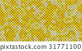 밝고 상세한 진짜 뱀 피부 근접 소재 질감 배경, 상위 뷰 (원활한 연결, 고해상도 3D CG 렌더링 / 그림 색) 31771100