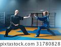 wushu, battle, kungfu 31780828