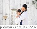 父母和孩子 31782237