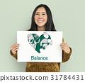 balance, life, lifestyle 31784431