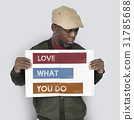 Motivation Love Life Learn Everyday 31785688