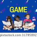 diversity galaxy gaming 31785892