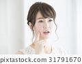 บำรุงผิว,สกินแคร์,ผู้หญิง 31791670