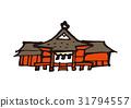神社 31794557