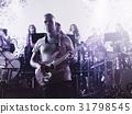 drummer music band 31798545