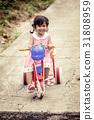 儿童 孩子 小朋友 31808959