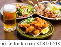 生啤酒和在酒吧做饭 31810203