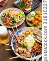 izakaya, pub, draft beer 31810227