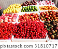 fruit shop, fruit, fruits 31810717