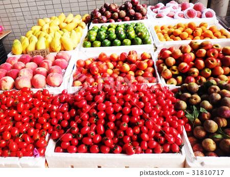 水果店 31810717