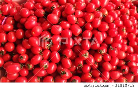 Tomato  31810718