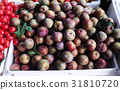 fruit, fruits, japanese plum 31810720