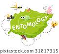 Entomology 31817315