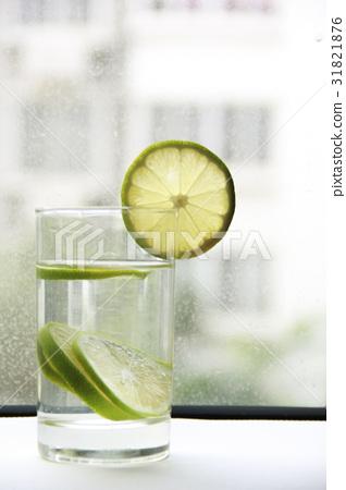 杯子 31821876