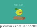 apple funny cute 31822709