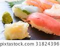 寿司 31824396