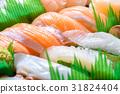 寿司 31824404