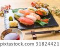 寿司 31824421