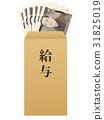 10,000 yen bill 31825019