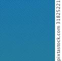 圖案 樣式 設計 31825221