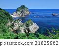 uradome, coast, maritime 31825962