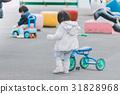 아이, 어린이, 유아 31828968