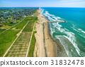 海洋 海 蓝色的水 31832478