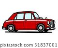 汽车 车 车子 31837001