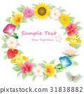 花朵 花 花卉 31838882