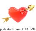 心 爱 爱情 31840594