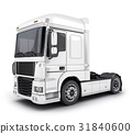 big truck only 31840600