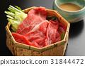 涮涮肉 31844472