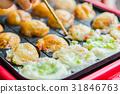 Takoyaki at home Taco Pa 31846763