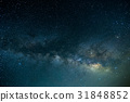 milkyway, the, milky 31848852