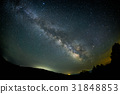 milkyway, the, milky 31848853