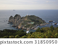 등대섬,소매물도,한려해상국립공원,통영시,경남 31850950