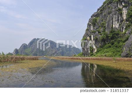 땀꼭,베트남 31851337