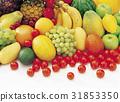 과일, 다양, 망고 31853350