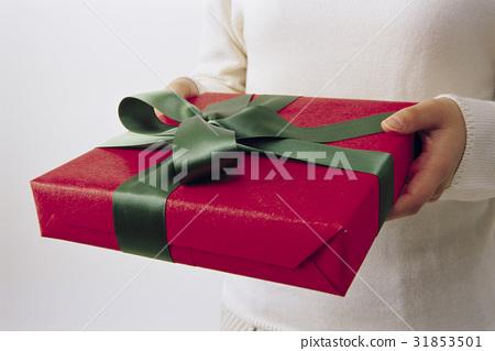 선물상자 31853501