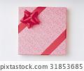 리본, 생일선물, 선물 31853685