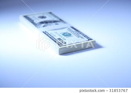 지폐 31853767