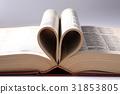 字典 概念 頁 31853805