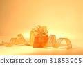 ribbon, fillet, birthday 31853965