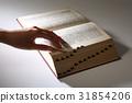 研究 字典 手 31854206