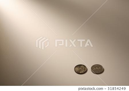 동전 31854249