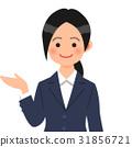 女性 女 女人 31856721
