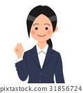 女性 女 女人 31856724