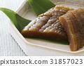 奈良 - 泡菜13 31857023